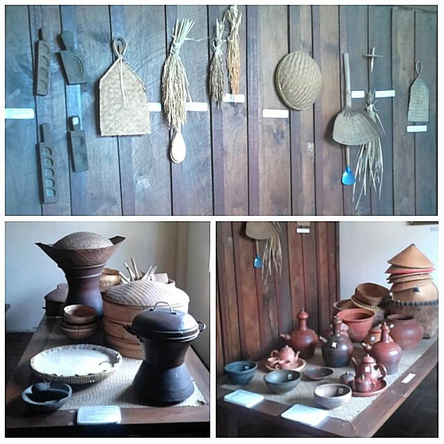 Museum-Tembi