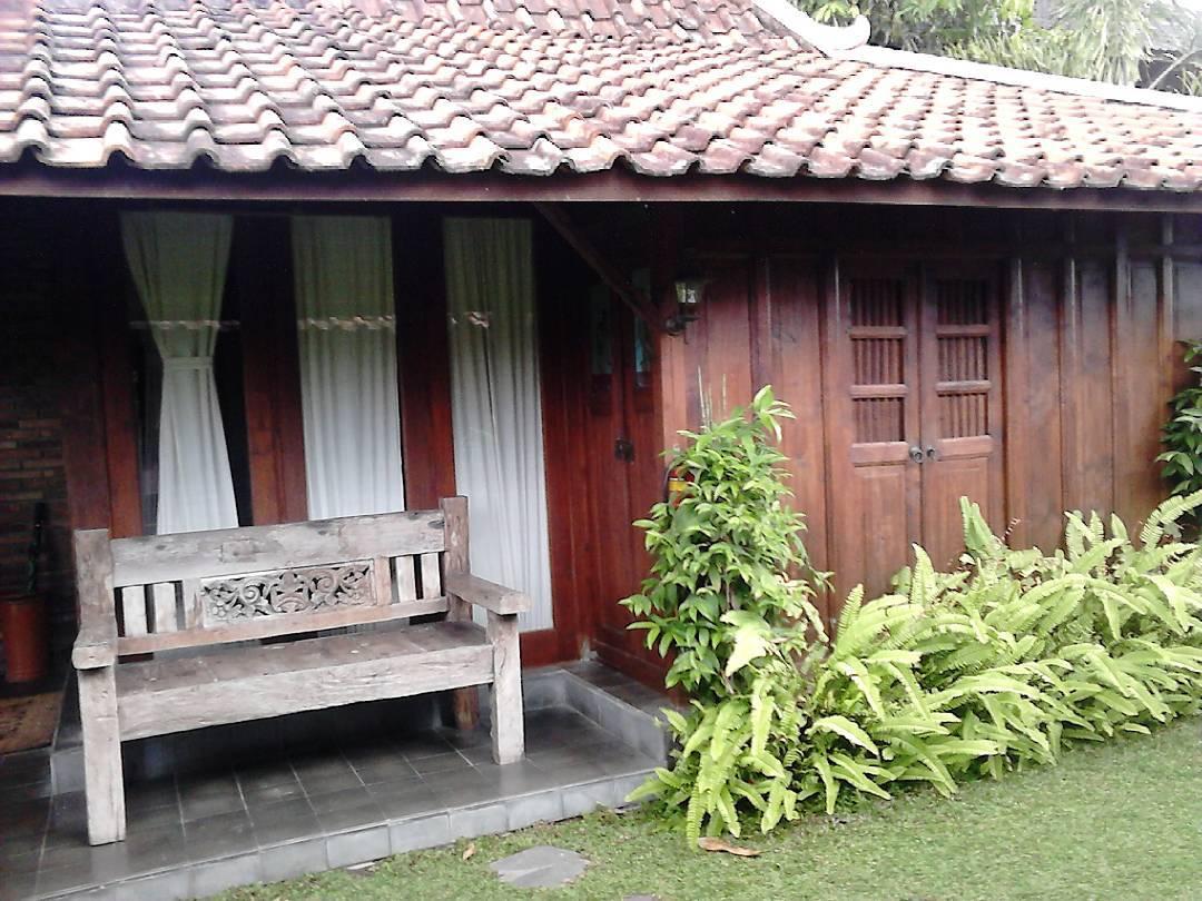 Museum Tembi Yogyakarta