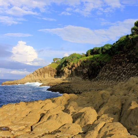 Pantai Botorubuh