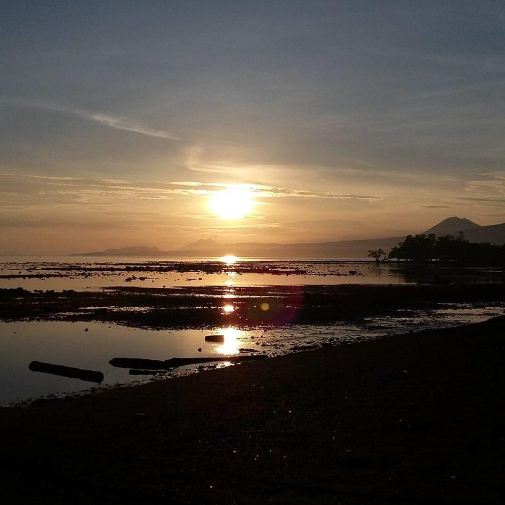 Pantai Weru Gunung Kidul