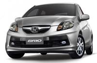Brio-Matic-200x130