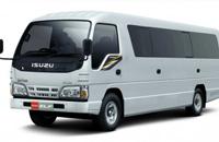 Isuzu-Elf-200x130