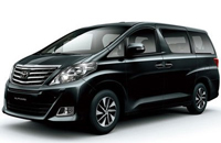 Toyota-Alphard-200x130