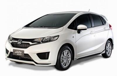 Honda-Jazz-400x260