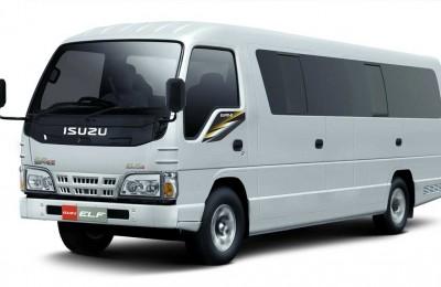 Isuzu-Elf-400x260