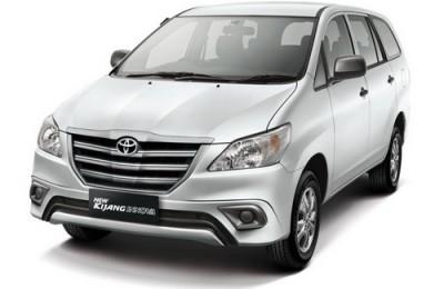 New-Toyota-Kijang-Innova-400x260