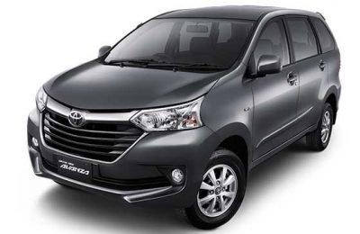 Warna-Grand-New-Avanza-400x260